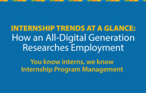 How an All-Digital Generation Researches and Finds Employment (Infographic)