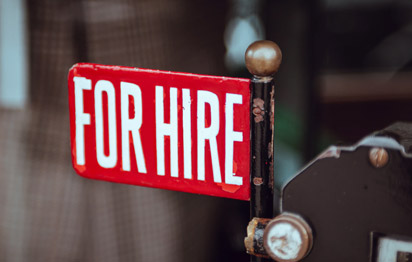 Internship Conversion—Understand and Impact Your Score