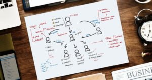 Streamline and automate onboarding to retain top talent