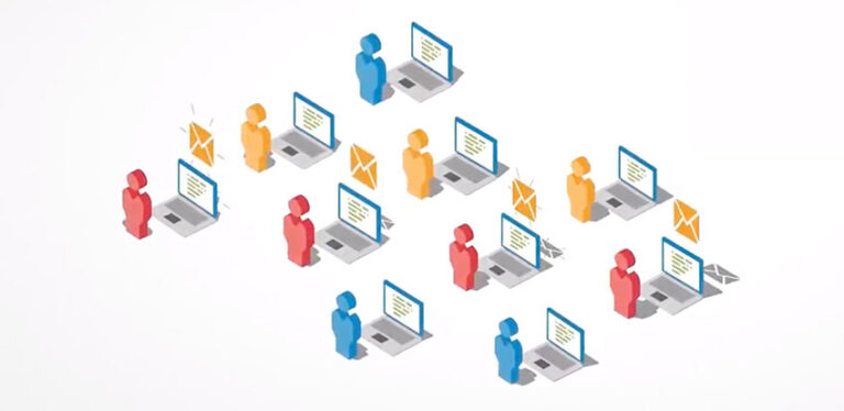 Take in-house recruiting to the next level with Applicant Tracking Software