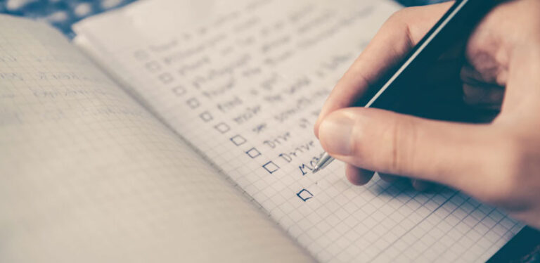 Does your new hire integration checklist include these 7 things?