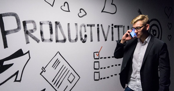 7 quick productivity hacks for high volume recruiters