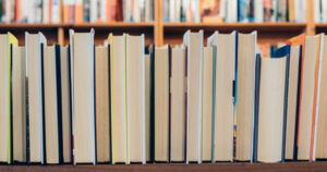 Can a book club boost retention?