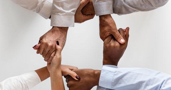 Wanting to eliminate hiring bias isn't enough