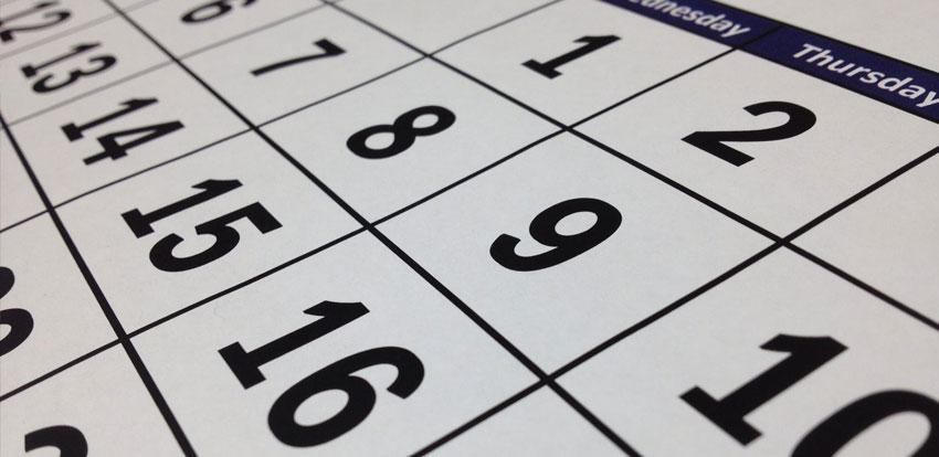 90-day plan