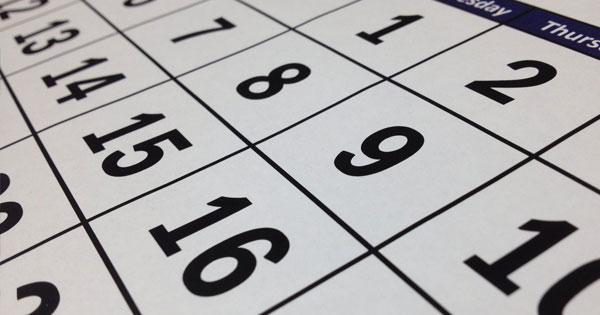New leadership job? You need a 30-60-90-day plan