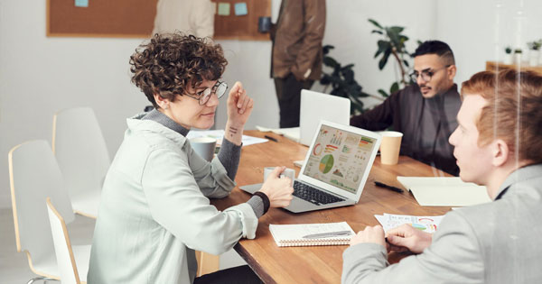 Bridging the gap: how to keep a multigenerational workforce motivated