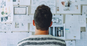 Encourage employee curiosity to foster innovation