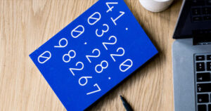 How to calculate your company's attrition rate
