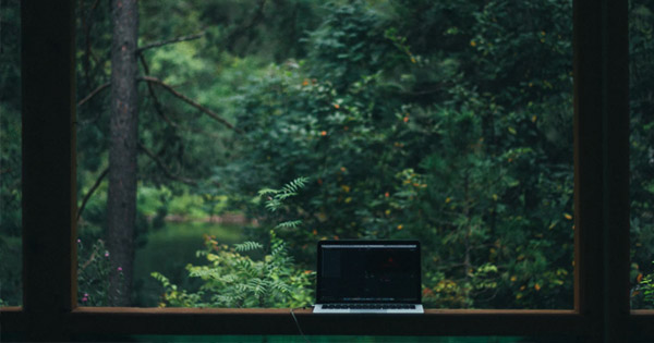 Why your remote workers need better HR tools
