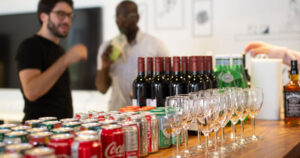 Eight innovative ways to recognize and reward employees