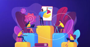 Employee development and training trends you need to know in 2020