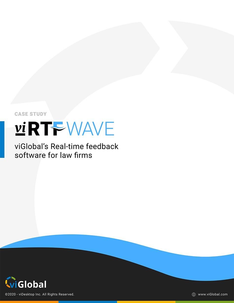 virtfwave-case-study-cover