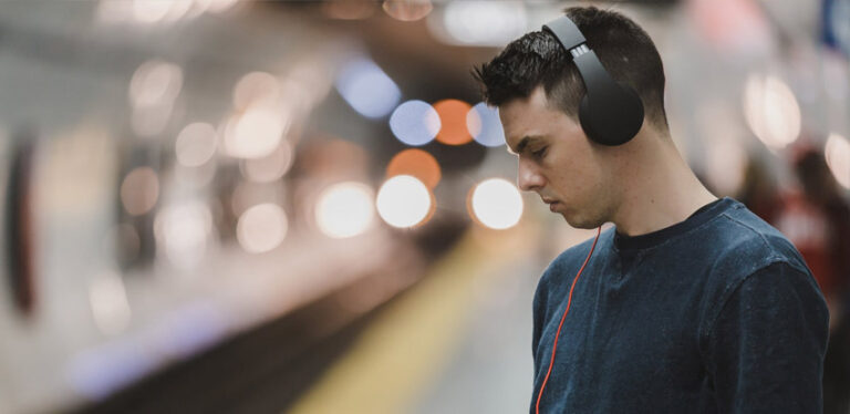 6 HR podcasts for busy leaders