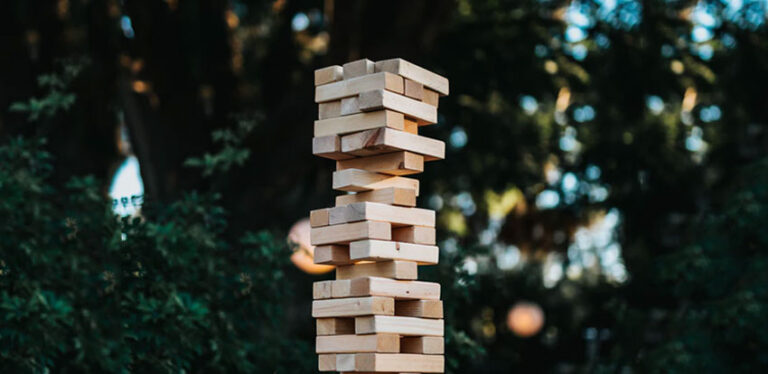 Build the best HR software stack