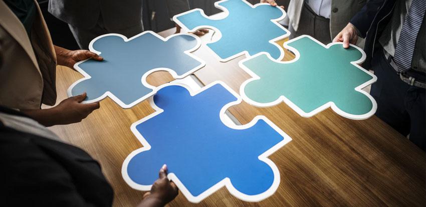 Employee integration