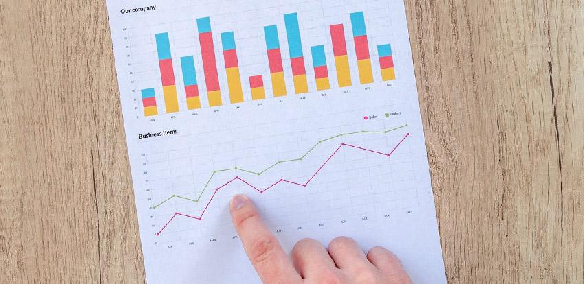 Improve the ROI on HR spend