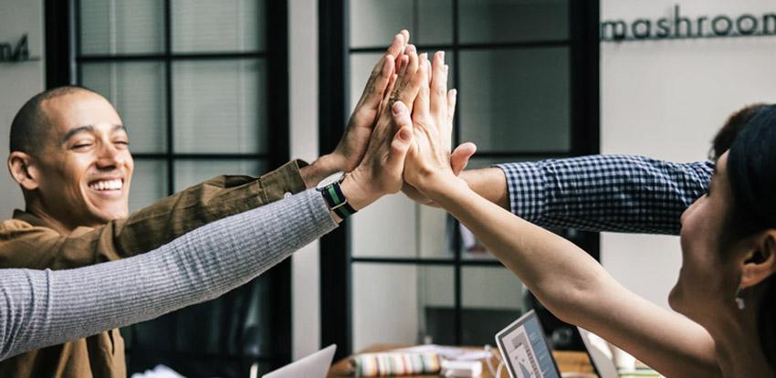 Employee loyalty, Job satisfaction