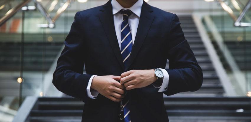 How to encourage professional development
