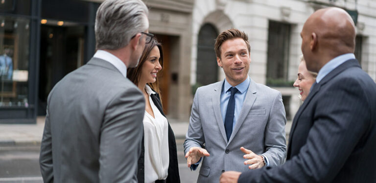 Integrating lawyers: how to retain lateral partners and associates