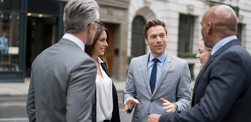 Integrating lawyers - how to retain lateral partners and associates