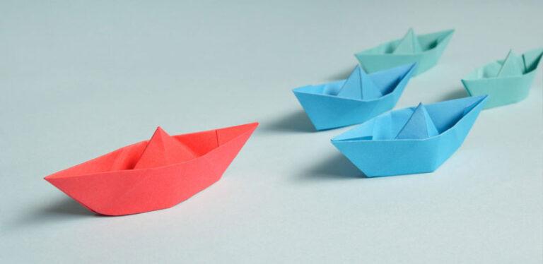 Leadership skills to help you retain top performers in 2019