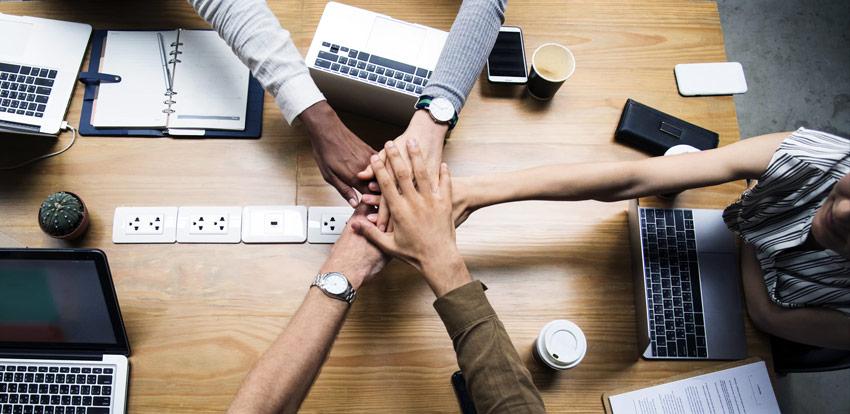 diversity, diversity and inclusion, diversity and inclusion management