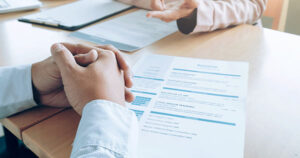 How to optimize your CV for Applicant Tracking Systems