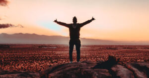 Intrinsic motivation: 3 things that motivate employees more than money