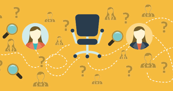 What is new employee integration software?