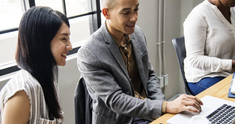 What to look for when adopting an internal gig platform