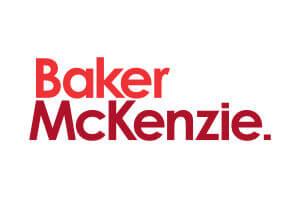 Baker & McKenzie Global Services (verein)