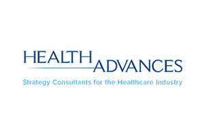 Health Advances LLC