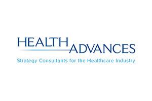Health Advances LLC