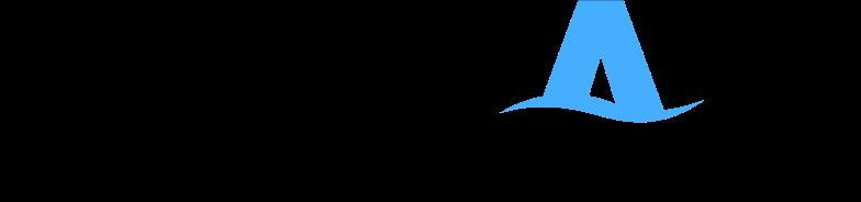 logo-viEVALwave