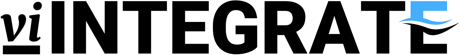 logo-viINTEGRATEwave