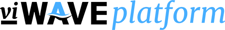 logo-viWAVEplatform