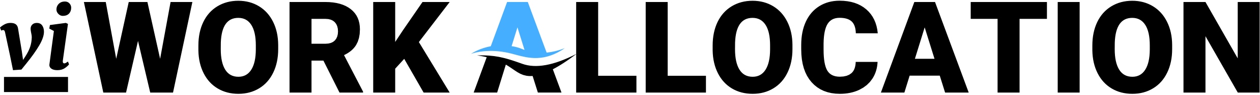 logo-viWORKALLOCATIONwave