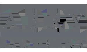 logo_abry