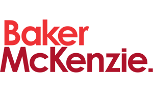 logo_bakermackenzie