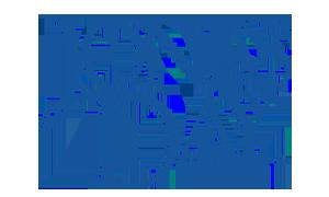 logo_jonesday