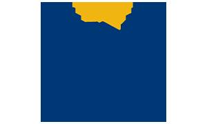 logo_kentstate