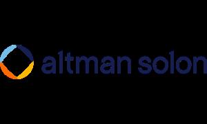 client-logo-altman-solon