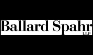 client-logo-ballard-spahr