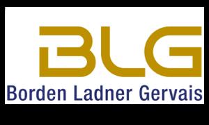 client-logo-blg