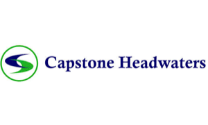client-logo-capstone-headwaters