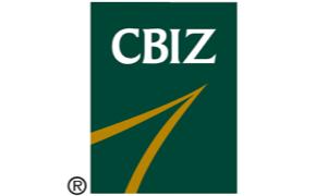 client-logo-cbiz