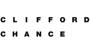 client-logo-clifford-chance