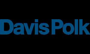 client-logo-davis-polk