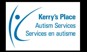 client-logo-kerrys-place